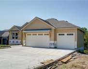 104 Grand Prairie Circle, Lake Winnebago image