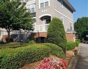843 Clarkson Mill  Court Unit #18, Charlotte image