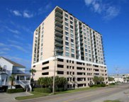 4103 N Ocean Blvd. Unit 207, North Myrtle Beach image
