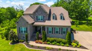 809 Wilson Pike, Brentwood image
