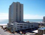 1605 Ocean Blvd. S Unit 511, Myrtle Beach image
