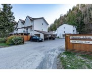 5352 Vedder Road Unit 16, Chilliwack image