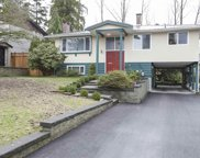 1311 Elinor Crescent, Port Coquitlam image