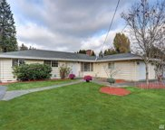 4607 242nd St SW, Mountlake Terrace image