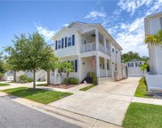 11215 Moultrie Place, Tampa image