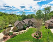 126 Lazenby  Drive, Fort Mill image