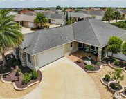 558 Netherwood Place, The Villages image