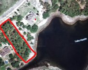Lot 4 Fifty Lakes Drive, Southport image