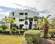 47 Isle of Palms Dr., Murrells Inlet image