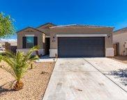 37683 W Bello Lane, Maricopa image