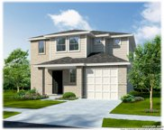 13620 Whisper Crossing, San Antonio image