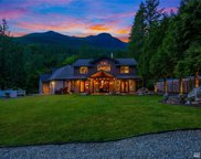 45826 SE MT SI Rd, North Bend image
