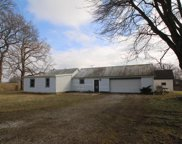 3230 Township Road 190, Fredericktown image