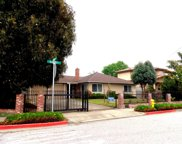 2896 Illinois St, East Palo Alto image