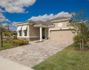 5303 Applegate Court, Bradenton image