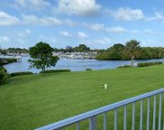 725 Hummingbird Way Unit #201, North Palm Beach image
