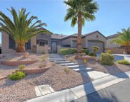 2176 Silent Echoes Drive, Henderson image