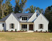 8012 Discovery Falls Trail, Wake Forest image