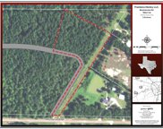 Tract 4A Mountain View Rd, Lufkin image