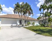 727 SW 56th ST, Cape Coral image