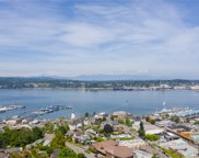 410 Harrison Ave, Port Orchard image