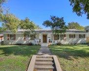 1439 Mapleton Drive, Dallas image