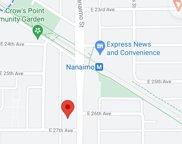 4277 Nanaimo Street, Vancouver image