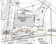 Lot 12 Foxhollow Road, Hopkinton image