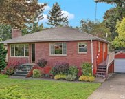 13045 Corliss Ave N, Seattle image