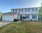5602 Plowshare  Way, West Chester image