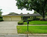 3163 Hyde Park Drive, Clearwater image