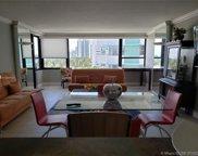 5225 Collins Ave Unit #820, Miami Beach image