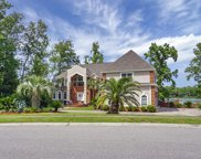 125 Ashley Hill Drive, Goose Creek image
