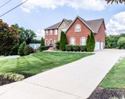 4004 Finegan Ct, Nolensville image