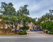 5325 Bent Tree Forest Drive Unit 1117, Dallas image