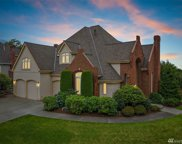 30011 2nd Ct S, Federal Way image
