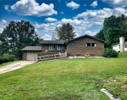 1016 Township Line  Road, Wellsville image