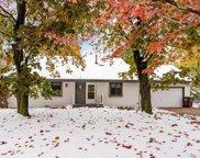 7436 Iden Avenue S, Cottage Grove image