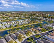 8616 Ibis Cove Cir, Naples image