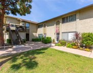 9729     Bickley Drive   15 Unit 15, Huntington Beach image