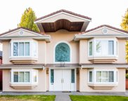 7613 Imperial Street, Burnaby image