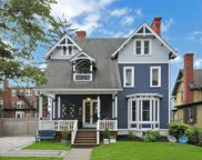8 PERRY ST, Morristown Town image