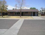 2922 W Pierson Street, Phoenix image