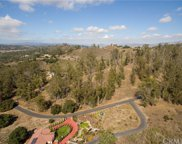 1375 Sugar Bush Court, Arroyo Grande image
