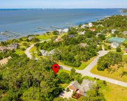 117 Camp Morehead Drive, Morehead City image