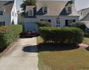 110 45th Street, Northeast Virginia Beach image