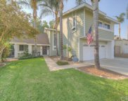 5885 Grinnell Drive, Jurupa Valley image