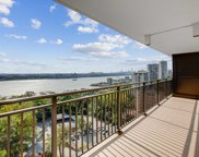 1500 Palisade Avenue Unit 12D, Fort Lee image
