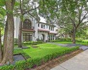 3141 Stanford Avenue, University Park image