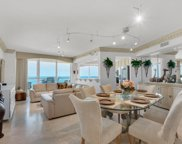 15400 Emerald Coast Parkway Unit #UNIT 905, Destin image